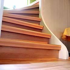 Holztreppe Renovieren Mit Laminat Hier Alle Fakten