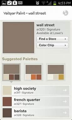 valspar oat bran bedroom color home style pinterest bedrooms paint ideas and kitchens