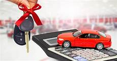 motor insurance why the cheapest might not be the best
