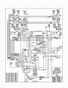 Schematic For Electric Furnace Wiring Diagram Database