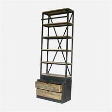 etagere bois pas cher 31895 etagere metal bois pas cher id 233 es de d 233 coration int 233 rieure decor