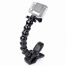 Adjustable Suction Mount Joints Goose Neck by Jaws Flex Cl Mount 8 Joint Adjustable Goose Neck For
