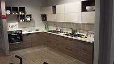 accessori cucina scavolini cucina scavolini sax in offerta sottocosto cucine a
