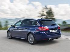 308 sw active business new peugeot 308 sw discover the family estate by peugeot