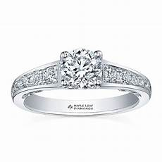 swag wedding rings white gold ml143 that s what i want engagement rings white gold