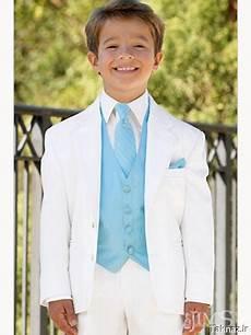 boy occasion custom white two button blazer baby boy tuxedos notched