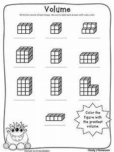 our 5 favorite prek math worksheets count cubes and student