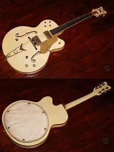 gretsch white falcon wiring diagram gretsch guitars white falcon 1960 guitar for sale garys classic guitars