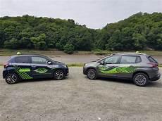 auto ecole lannion accueil armor auto ecole auto 233 cole 224 lannion et tr 233 gastel