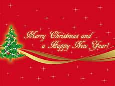 merry and a happy new year seda umwelttechnik