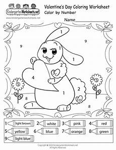 free printable s day worksheets for kindergarten 20458 free printable s bunny coloring worksheet for kindergarten