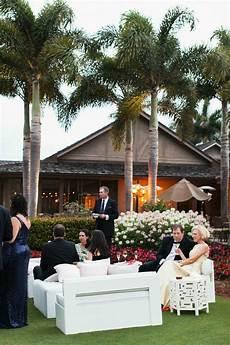 Naples Wedding Ceremony