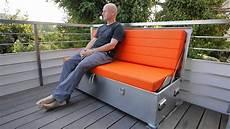 chillen auf der kurzes chillen auf der sofabox