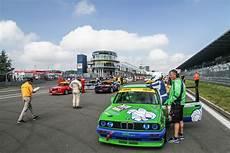 unfall nürburgring 2015 historic trophy n 252 rburgring 2015 eifel groove unf 228 lle