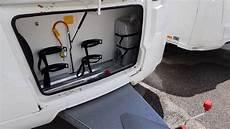 Certobi Adria Caravan Altea 542 Pk 2018 Caravan