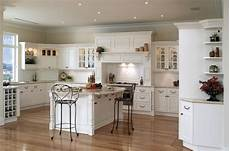 Kitchen Furniture Manufacturers How To Buy One From The Best Kitchen Cabinet Manufacturers