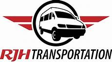 transportation logos related keywords suggestions transportation pictureicon