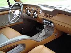 1967 mustang custom interior 1968 mustang mustang
