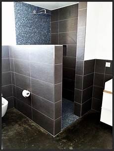 Bildergebnis F 252 R Begehbare Dusche Walk In Dusche