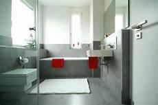 Bad Badezimmer Markus Gentner Architekten Gefliest