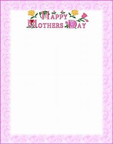 mothers day photo card templates free free printable happy s day poems that can