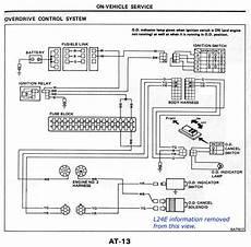 Nissan Ud Wiring Diagram Free Wiring Diagram