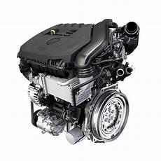 moteur 1 5 tsi 150 new volkswagen engine 1 5 tsi 130 and 150 cv american
