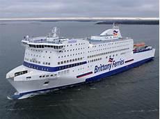 aller en angleterre en bateau ferry a irlanda