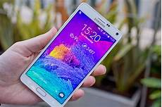samsung galaxy note 4 review pc advisor