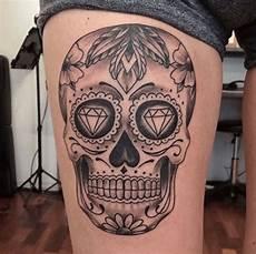 Tatouages Chicanos Origines Signification Et