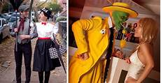 Partner Kostüme Selber Machen - kost 252 me f 252 r paare kost 252 mideen f 252 r paare 2018 fotoalbum