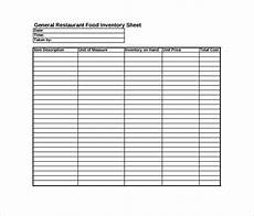 free spreadsheet template 11 free word excel pdf documents download free premium templates