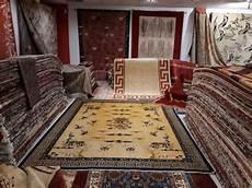 tappeti persiani bologna mondo tappeti tappeti vicenza tappeti persiani ed