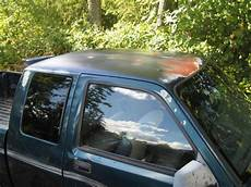 old cars and repair manuals free 1993 volvo 240 auto manual old car repair manuals 1993 dodge dakota parental controls 1993 used dodge daktoa extended