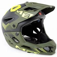 met parachute mountain bike helmet ebay