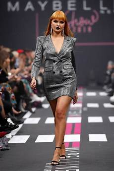 Fashion Week Berlin 2019 Die Besten Promi Bilder S 4