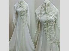 baju nikah dan veil nikah 2014   hijab bride muslim