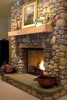 cultured stone fireplace ideas search i like the low hearth perhaps rock fireplaces