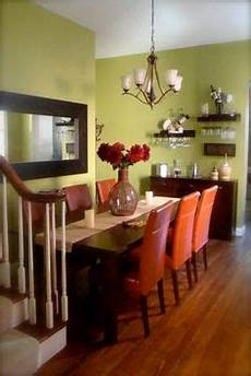 love the green wasabi by valspar crisp white and dark furniture apartmenttherapy com
