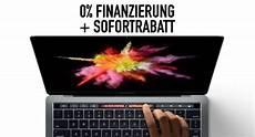 Viele Apple Macs Billiger Auch Neues Macbook Pro 2016 Mit