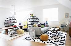 Home Decor Ideas On A Low Budget by Guest Post 10 Amazing Low Budget Home Decorating Ideas