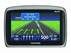 review tomtom go 750 live automultimedia