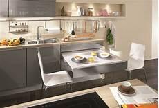 Küchenschrank Mit Ausziehbarer Arbeitsplatte - presto pull out table 171 oxford house malta