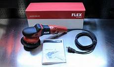 what s in the box flex free spinning xfe 7 15 150 15mm