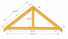 garden shed plans free howtospecialist how to build step by step diy plans
