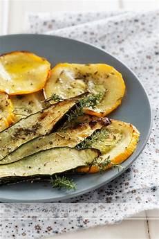 Zucchini Antipasti Selber Machen Food Vegetarisch