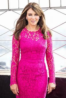 elizabeth hurley says she s ready to fall madly in love
