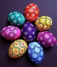 pin auf 101 eastern eggs eastern decoration eastern ideas