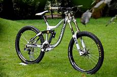 kona operator supreme kona steps it up for 2012 look at the new gravity