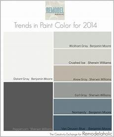 new decor ideas for 2014 187 decor adventures